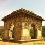 Everlasting Gujarat 10N/11D