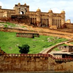 Prestigious in Gujarat 2N/3D