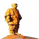 Statue of Unity: Tallest statue of the World 1N/2D