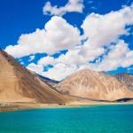 Unforgettable Himachal 8N/9D ( 2N Shimla ,3N Manali , 2N Dalhousie , 1N Chandigarh )