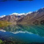 Ravishing Himachal 10N/11D  ( 2N shimla, 3N Manali, 1N Dharamsala, 2N Dalhousie, 1N Amritsar )