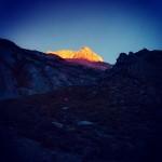 Pleasant Himachal 9N/10D