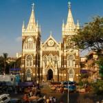 Pleasant Hyderabad 2N/3D