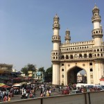 Incredible Hyderabad 3N/4D (3N Hyderabad)