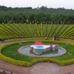 Bangalore Ooty Tour 3N/4D