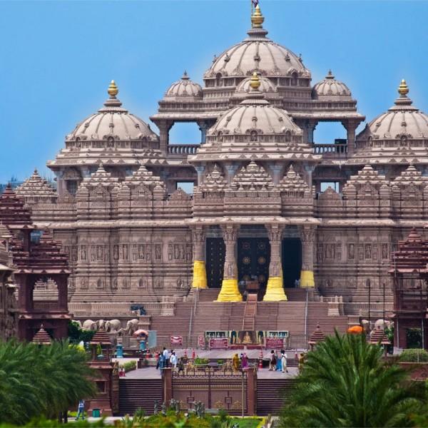 Tremendous Karnataka 5N/6D ( 1N Mysore , 2N Ooty ,2N Kodaikanal )