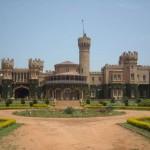 Fabulous Karnataka 4N/5D
