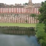 Marvellous Karnataka 3N/4D  (2N Mysore, 1N Ooty )
