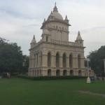 Magical Karnataka 4N/5D  ( 2N Ooty , 2N Coorg )