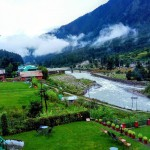 Happiest Kashmir 6N/7D