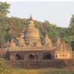 6N/7D Joyful Bhutan Tour
