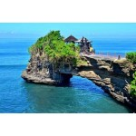 5N 6D Magical Bali Tour