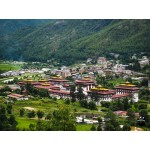 7N/8D Awesome Bhutan Tour (For Women's Special)