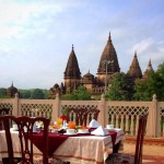 Classical India Tour 10N/11D