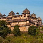 Short Escape to Mandu 3N/4D