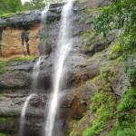 Stunning  Maharashtra 8N/9D
