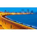 Aamchi Mumbai 3N/4D