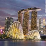 Simply Singapore With Magical Malaysia 6N/7D