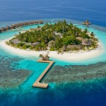 Maldives 3N 4D