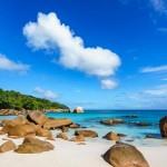 Maldives 4N 5D