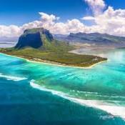 Mauritius (4)