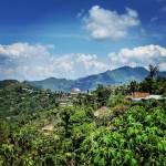Classical Nagaland  9N/10D