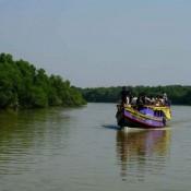 Cultural & Heritage tour  (6)