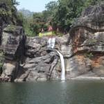 Holy Jagannath Dham Yatra 6N/7D