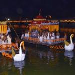 Exotic Odisha 3N/4D
