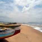 Exquisite Odisha 5N/6D