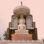 Amalgam of Indian spirituality 16N/17D