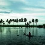 Spectacular Kerala 3N/4D