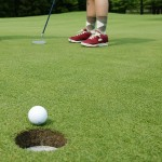 Golf Tour with Golden Triangle 7N/8D