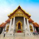 Thailand 4N/5D C