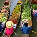 Amazing  Phuket  4N 5D ( 2N Phuket 2N Pattaya )