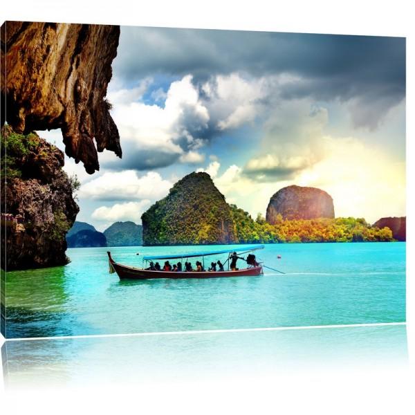 Thailand 6N 7D C