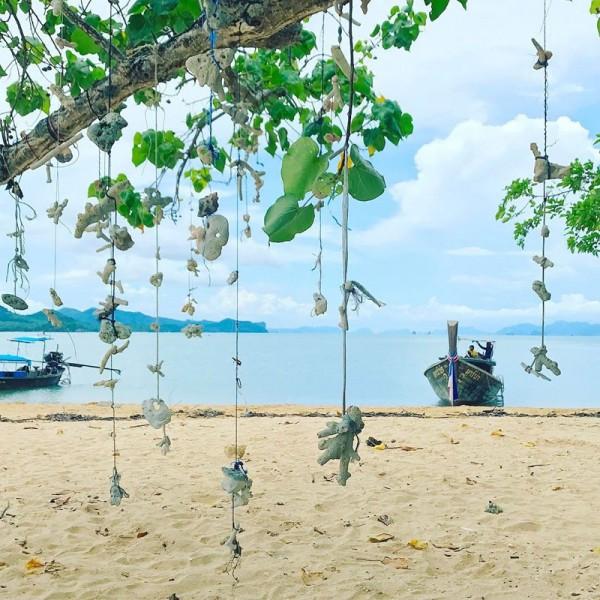 Thailand 5N/6D B