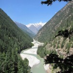 Har ki Dun & Jaundhar Glacier Trek for Women 6N/7D