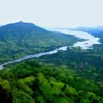 Winsome Uttarakhand 5N/6D