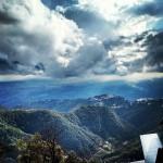 Cheerful Uttarakhand 5N/6D