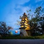 VIETNAM & CAMBODIA HIGHLIGHTS 11N/12D