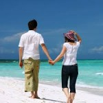 Sweet Honeymoon in Vietnam 14N 15D