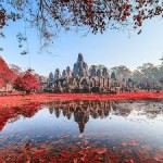 BEST OF VIETNAM & CAMBODIA 9N/10D