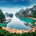 PHNOM PENH SIEM REAP 5N/6D