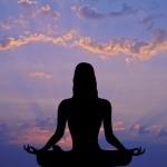 Moksha Detox & Rejuvenation Tour 8N/9D