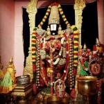 Tirupati-2N/3D
