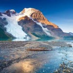 Captivating Canadian Rockies 8N/9D