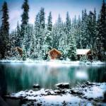 Canadian Dreams 14N/15D