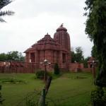 Attractions of Andhra Pradesh 23N/24D
