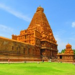 Religious in Andhra 23N/24D